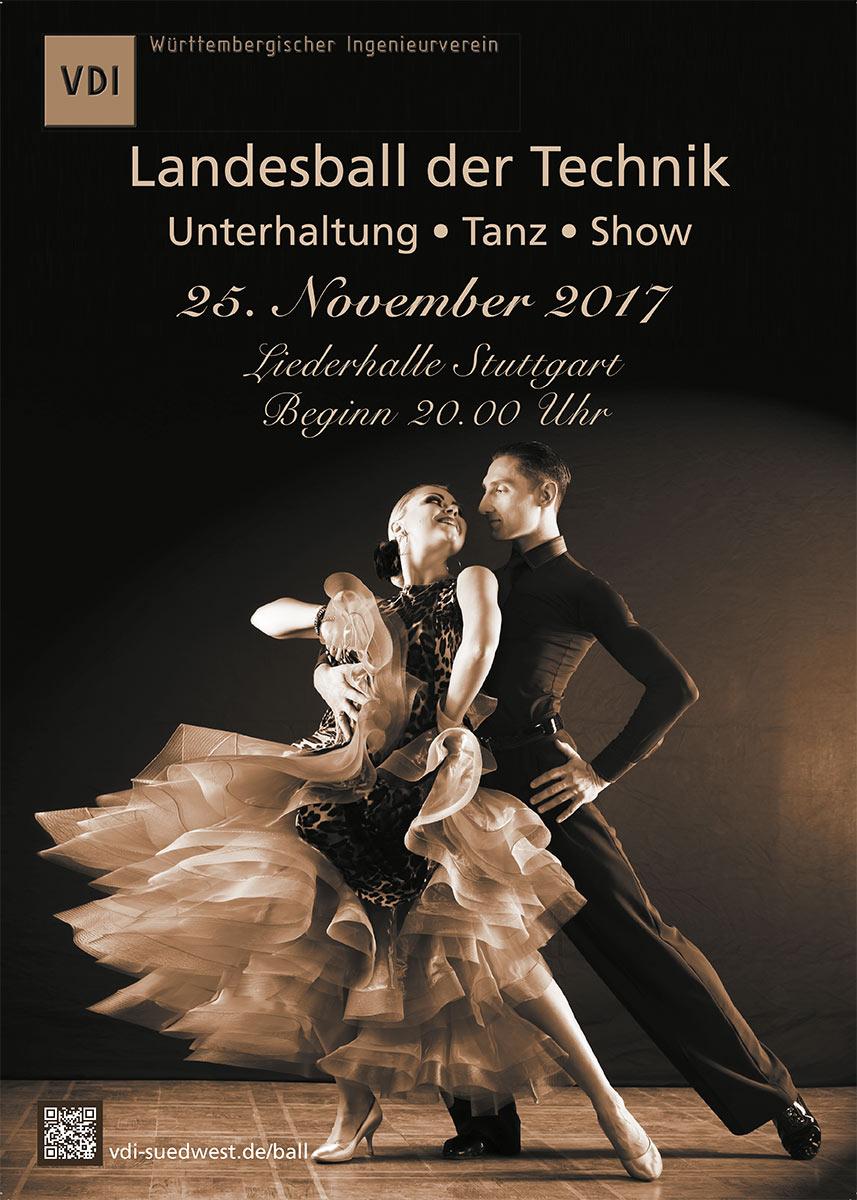Plakatdesign im Raum Esslingen
