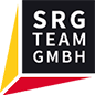 SRG Team GmbH – Digital Marketing Agentur & Consulting