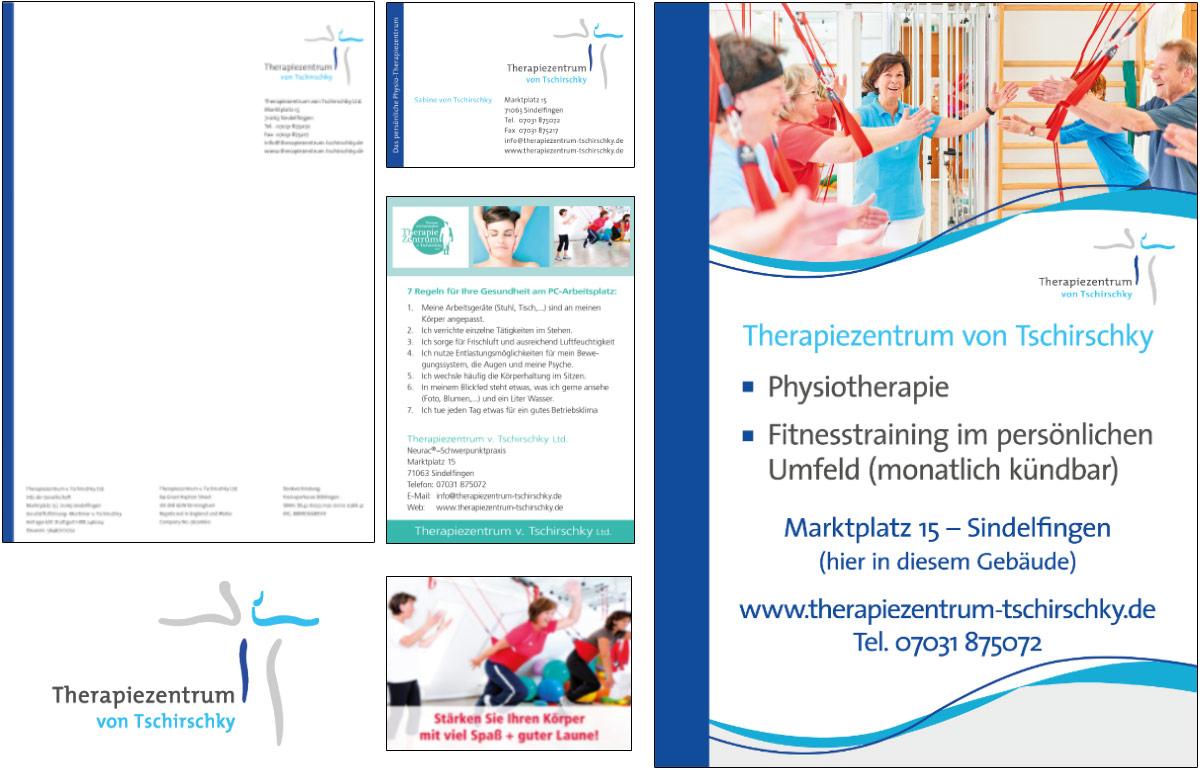 Plakate, Flyer, Logo, Anzeigen und mehrplakate-flyer-visitenkarten-logo
