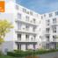 Website für Bauträger und Immobilien Agentur
