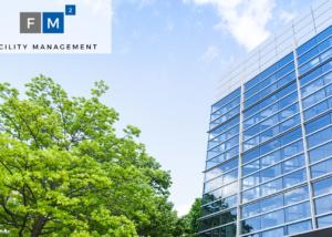 FM² Facility Management