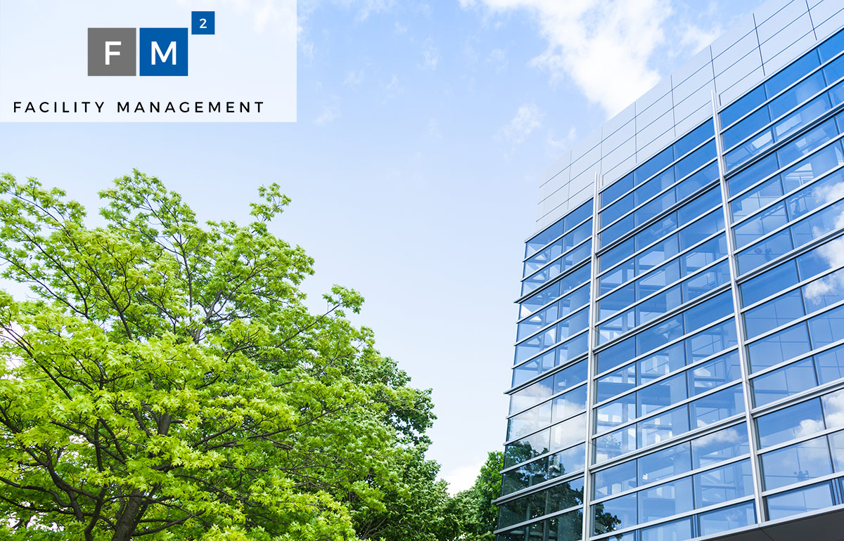 FM² Facility Management