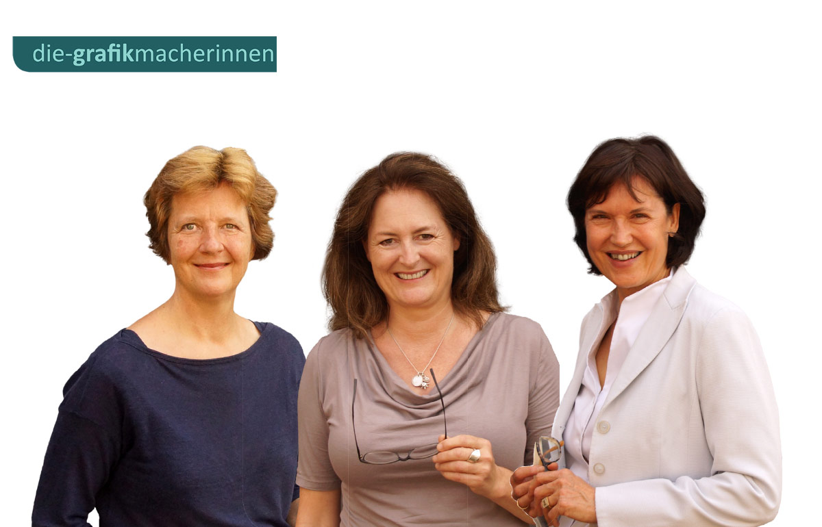 Wer erstellt meine Website in Tübingen?