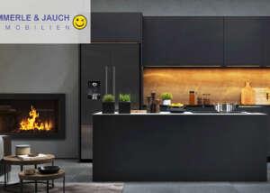 Webdesign für Immobilien Makler Esslingen